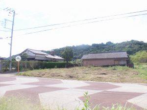 ~ご成約おめでとうございます!香取郡東庄町新宿 土地  約89坪~