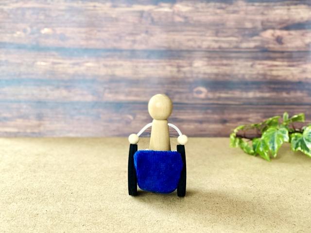 親が認知症になったら不動産売却は可能か? PART1
