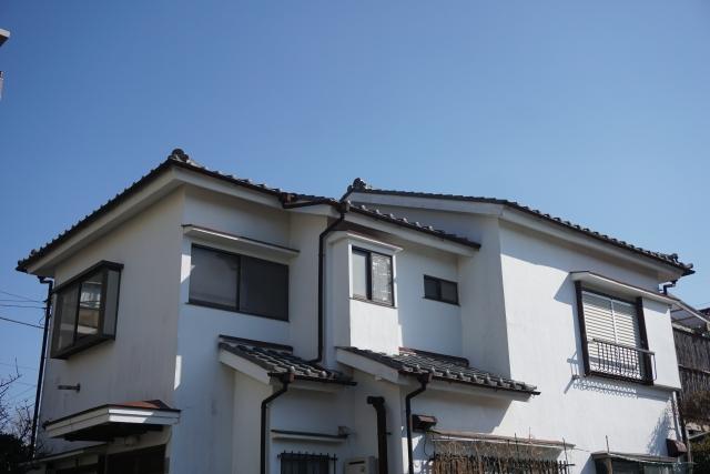 相続した家を売却するメリットと「相続税の取得費加算」の特例